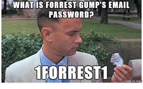Password Meme - 25 best memes about incorrect password incorrect password memes