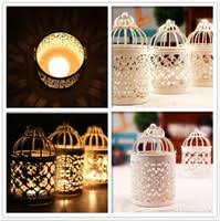decoration bird cages wholesale bird cages for decoration dhgate
