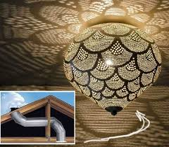 Commercial Lighting Company 17 Best Unique Daylighting Images On Pinterest Commercial