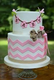 61 best baby cake ideas images on pinterest cake ideas baby