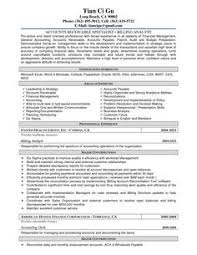 Accounts Receivable Resume Sample by Accounts Receivable Clerk Resume Sample Technology Pinterest