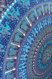 camel elephant tapestry hippie tapestry mandala tapestry wall camel elephant tapestry hippie tapestry mandala tapestry wall hanging wall decor home decor maroon amazon co uk kitchen home