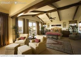 large bedroom decorating ideas bedroom sitting area decorating ideas large master bedroom ideas