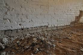 Basement Dig Out Cost by A Huge Decision On The Basement To Dig Or Not To Dig U2013 Our Old