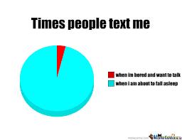 y u no text me earlier by hunter nolet meme center