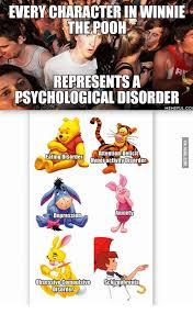 Eating Disorder Meme - 25 best memes about schizoid personality disorder schizoid