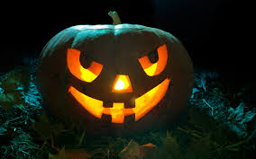 pumpkin desktops scary halloween pumpkin 7002901