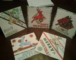winsome design your own christmas cards moonpig tags design