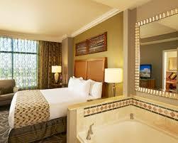 2 bedroom suites las vegas strip hotels las vegas hotel rooms suites hilton grand vacations on the las