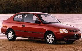 hyundai accent 2000 price hyundai accent gl 2000 price specs carsguide
