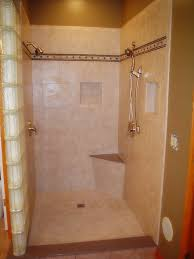 creative of smallathroom floor plans with shower about house