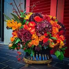florist alexandria va helen flowers 19 photos 48 reviews florists 128 n