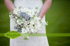 wedding flowers gallery bouquets gallery le jardin european style floral rochester mn