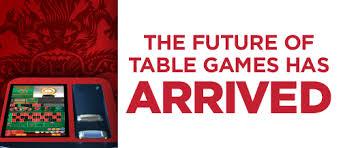 sugarhouse casino table minimums casino promotions offers in philadelphia sugarhouse casino