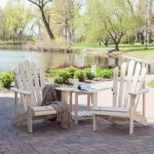 Rolling Chair Design Ideas Dining Room Charming Wayfair Dining Chairs For Modern Dining Room