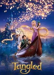 rapunzel disney fan fiction wiki fandom powered wikia