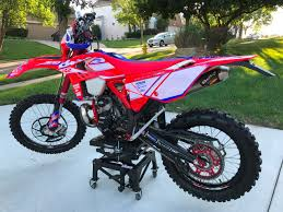 2 stroke motocross bikes for sale new or used beta dirt bike for sale cycletrader com