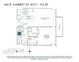centro properties u2013 fabulous downtown highrise condo u2013 alteza 3113