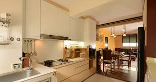 kitchen renovation singapore value cost package u0026 ideas