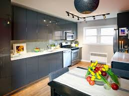 How Hard Is It To Paint Kitchen Cabinets by 100 Paint Kitchen Cabinets Ideas Wonderful Cabinets Colors