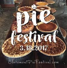 native plants in claremont claremont pie festival discover claremont discover claremont