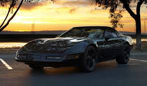 c4 corvette years daily turismo grand sport 1996 chevrolet corvette c4