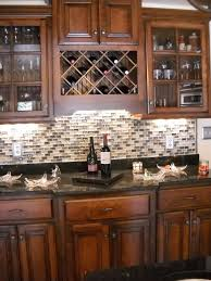 designer kitchen u0026 bath ccd creative countertop designs
