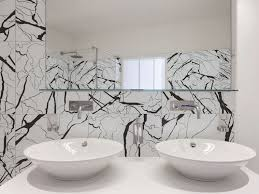 artwork wall tiles with marble effect artwork collection by