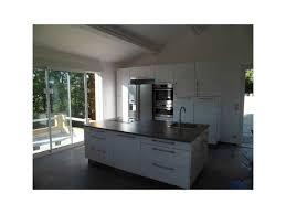 kit fixation meuble haut cuisine ikea element haut cuisine trendy hauteur meuble cuisine ikea avec