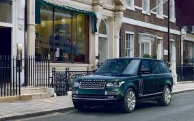 matte maroon range rover range rover wallpapers ozon4life