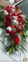 Deco Mariage Blanc Et Rouge by Decoration De Voiture Pour Un Mariage Amborella By Corinne