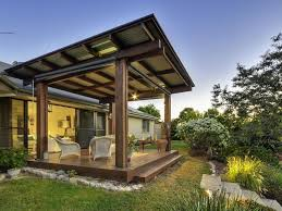 sustainable home design house design and construct brisbane
