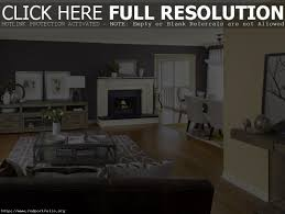 Decorating Ideas For Living Rooms With High Ceilings by Wonderful Decorating Idea For Living Rooms With High Ceilings 24
