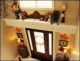 Entry Way Decor Ideas 125 Best Entryway Foyer Images On Pinterest Stairs Homes And Home