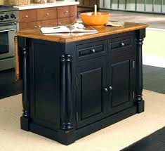small kitchen table with storage howtoinvestinfo com