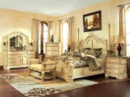 Tuscan Style Furniture by Bedroom Tuscan Bedroom Furniture Tuscan Inspired Bedroom