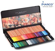 17 best best coloured pencils u0026 colored pencils images on