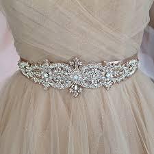 bridal belt sashes and belts haute