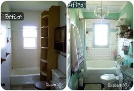 ideas for small bathrooms on a budget bathroom ideas on a budget size of on a budget kitchen id on