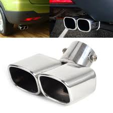 nissan sentra exhaust system nissan exhaust pipe promotion shop for promotional nissan exhaust