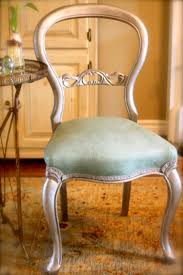 images about annie sloan paint tips and projects images about annie sloan paint tips and projects pinterest french linens painted furniture paints