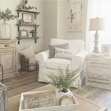 Rustic Living Room Design by Best 20 Shabby Chic Living Room Ideas On Pinterest Wall Clock
