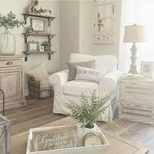 best 25 shabby chic living room ideas on pinterest shabby chic