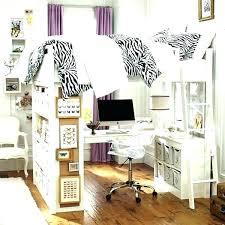 lit superposé avec bureau pas cher lit mezzanine avec bureau lit superposac avec bureau pas cher lit