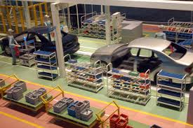 toyota model names why the toyota production system doesn u0027t always work for others