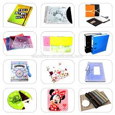 clear plastic book cover a4 a6 100 pockets display book buy a6