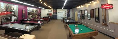 pool tables for sale rochester ny williamsville new york g g fitness
