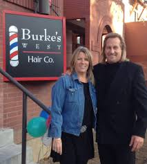 burke u0027s west hair co hair salons 2400 broadway boulder co