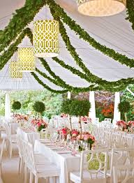 190 best tent decor images on pinterest marriage wedding and events