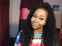 long quick weave hairstyles beautiful long hairstyle